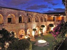 hotel-camino-real-oaxaca-PF38832_8